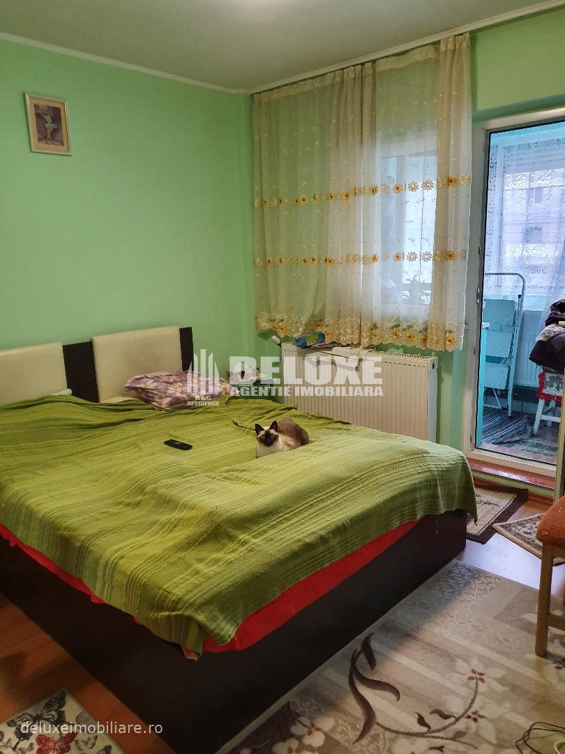Apartament cu 2 camere in Galati ,zona IC Frimu
