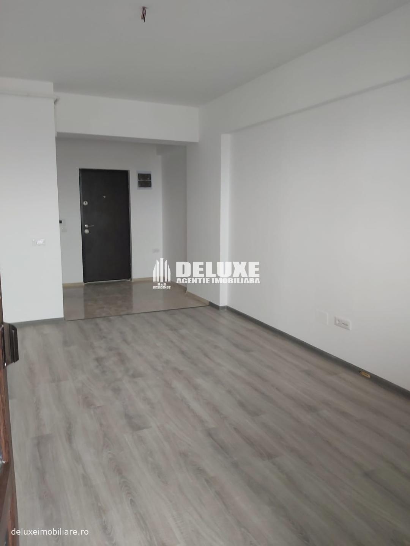 De inchiriat apartament cu o camera zona Shopping City Galati