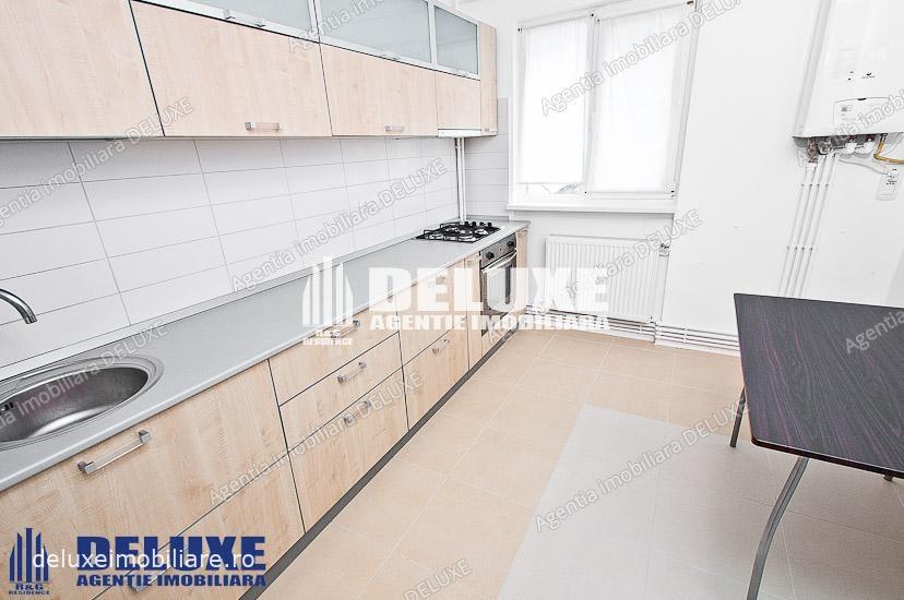 Apartament cu 2 camere Mazepa 2,mobilat si utilat complet