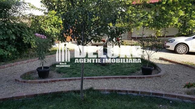 Vila P+M in Galati,Sat Costi