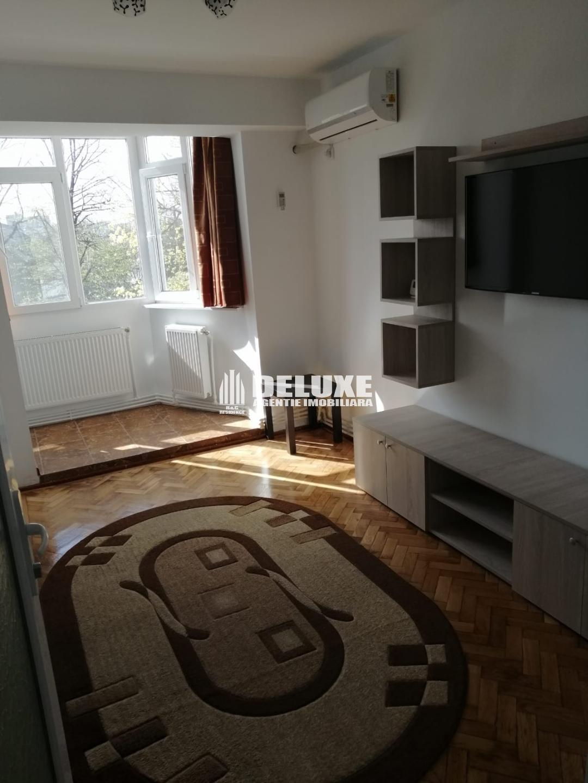 Apartament cu 2 camere in Tiglina 1,PS-uri