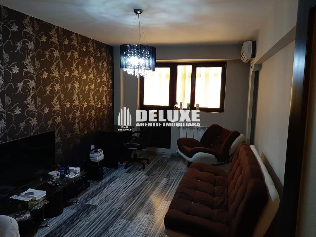 Apartament cu 2 camere Mazepa II,mobilat