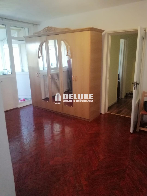 Apartament cu 2 camere in Tiglina 1,bloc fara probleme