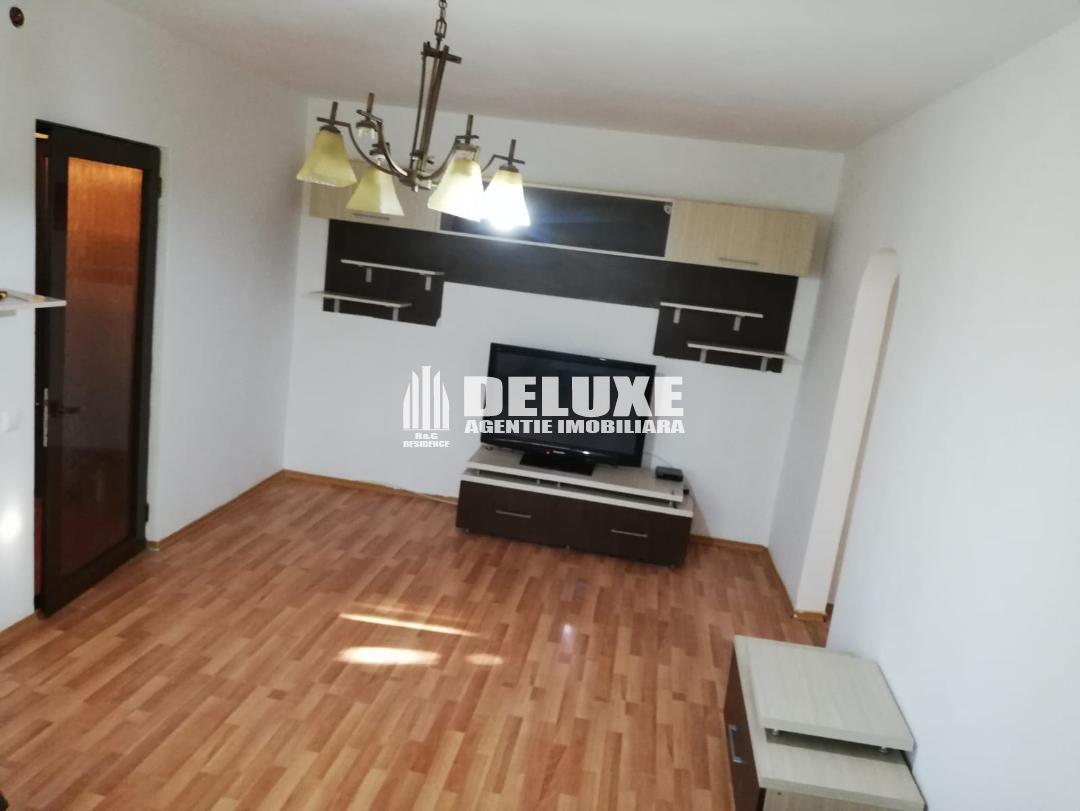 Apartament cu 2 camere in Micro 16,etaj 2