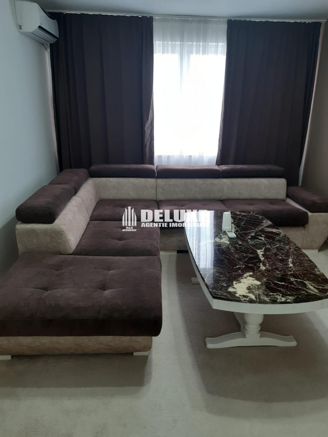 De inchiriat apartament cu 3 camere in Tiglina 2
