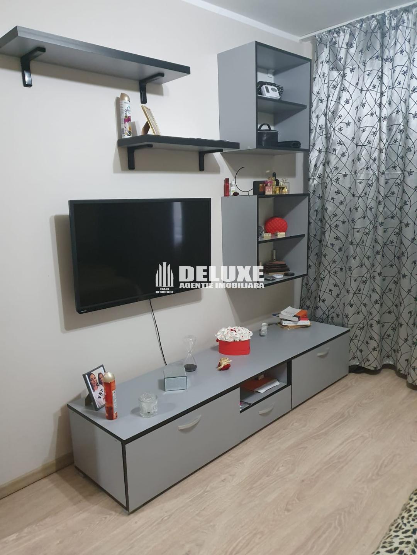 Apartament cu o camera in Mazepa 1