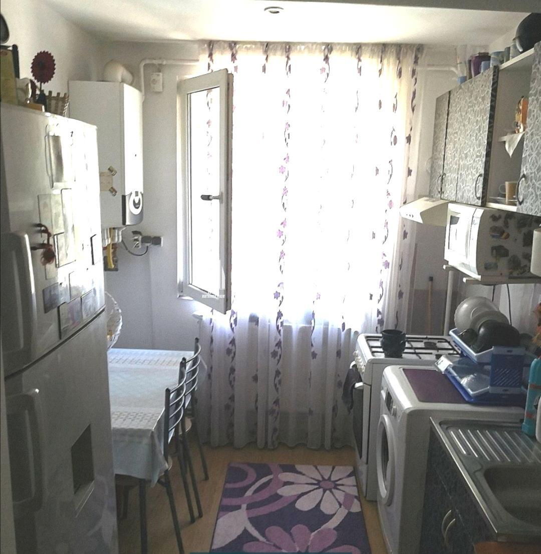 Apartament cu 2 camere in Tiglina1,bloc fara probleme