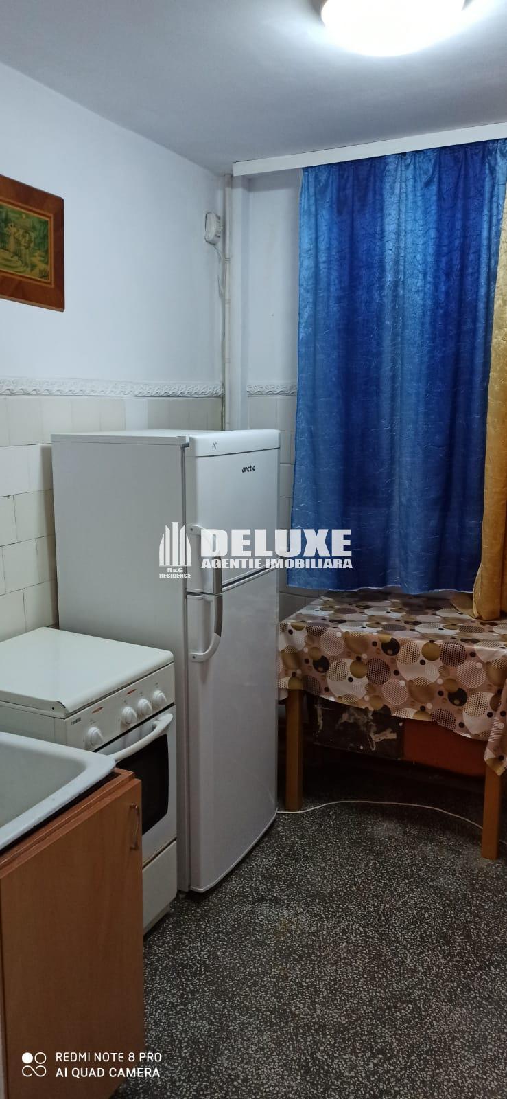 Apartament cu 2 camere in Tiglina 1,etaj 2