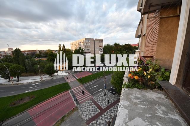 Apartament cu o camera in Tiglina 1