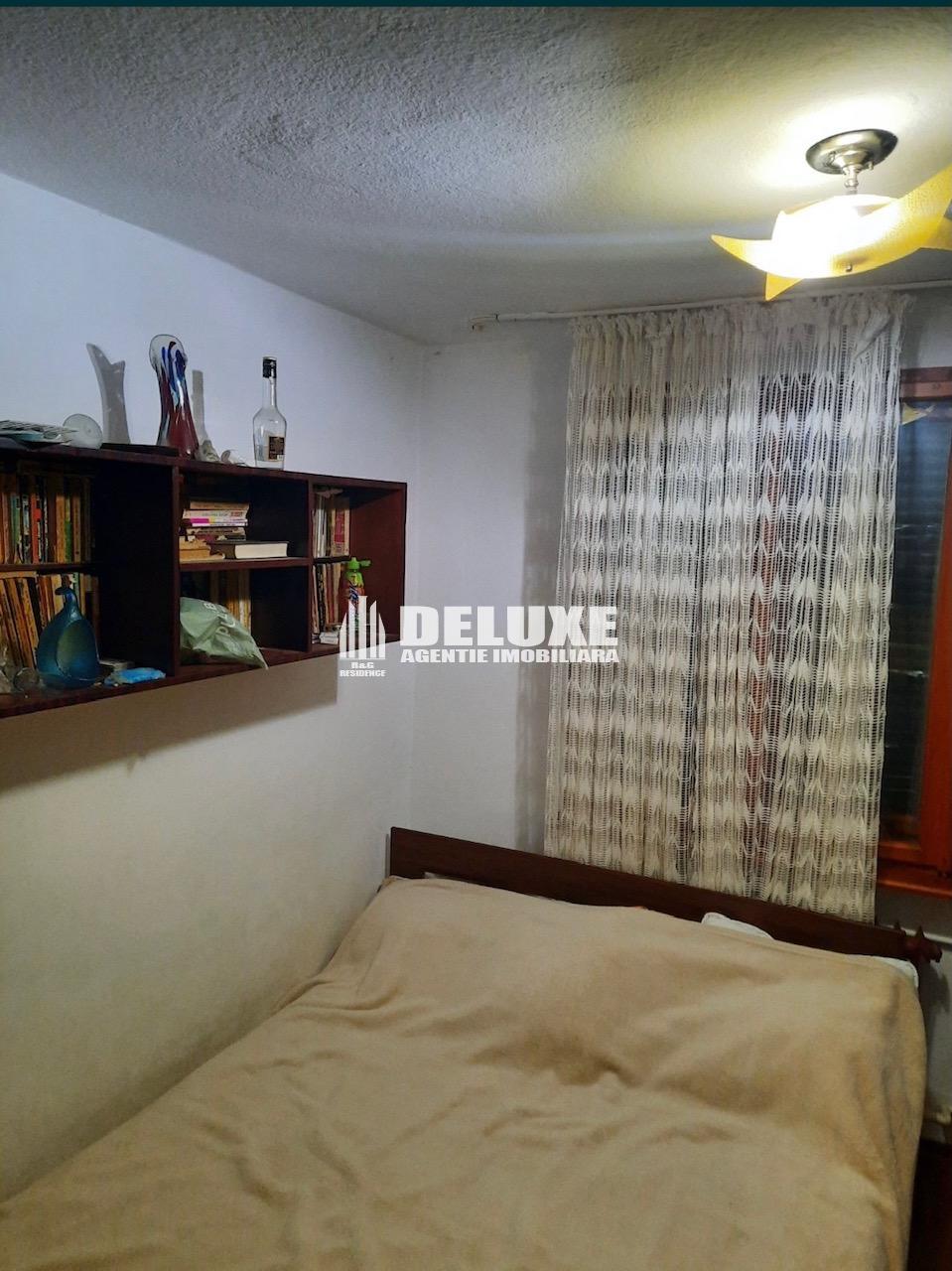 Apartament cu 2 camere in Micro 19